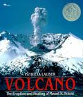 Remembering the Eruption of Mount St. Helens