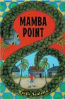 Mamba Point – Interview and Giveaway
