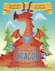There Was An Old Dragon Book Cover Small
