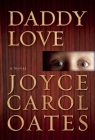 cover image: DADDY LOVE, via Indiebound.org