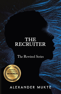 The Recruiter Cover Image