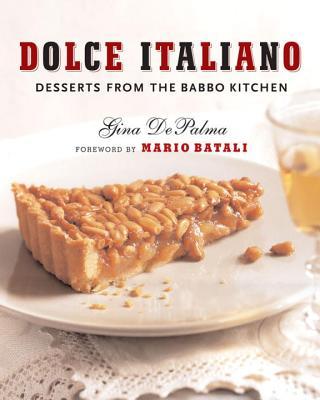 Dolce Italiano Cover