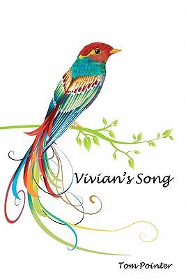 Vivian's Song Cover
