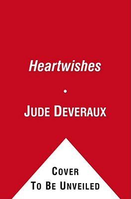 Heartwishes Cover