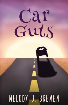 Car Guts Cover