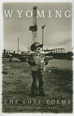 Cover for Wyoming