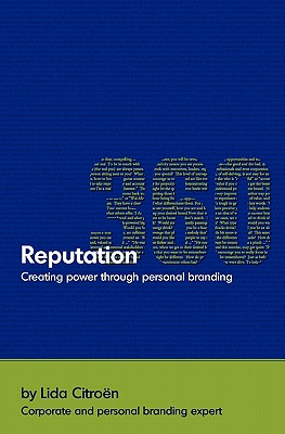 Reputation 360: Creating Power Through Personal Branding Cover Image