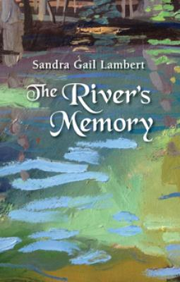 The River's Memory Cover Image