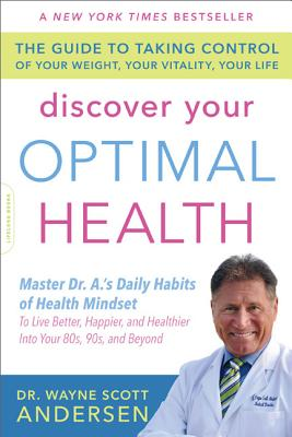 Discover Your Optimal Health Cover