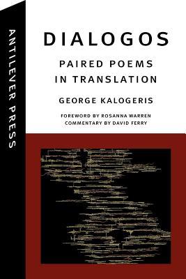 Dialogos Cover Image