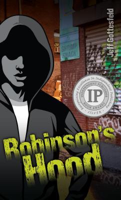 Robinson's Hood Cover