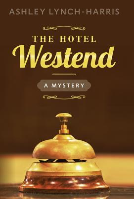 Cover for The Hotel Westend