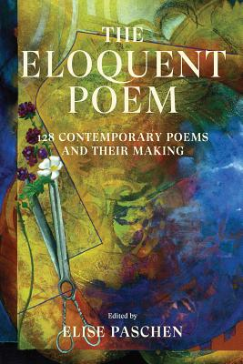 Cover for The Eloquent Poem