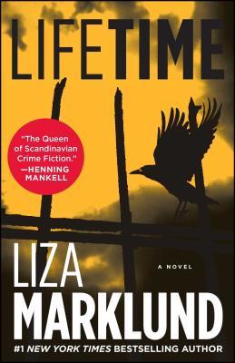 Lifetime Cover