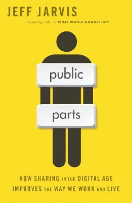 Public Parts Cover
