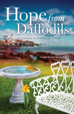 Cover for Hope from Daffodils