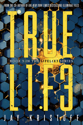 TRUEL1F3 (Truelife) (LIFEL1K3 #3) Cover Image