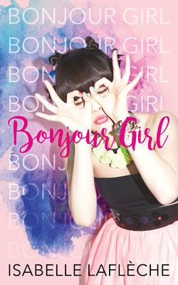 Bonjour Girl Cover Image