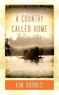 A Country Called Home Cover Image