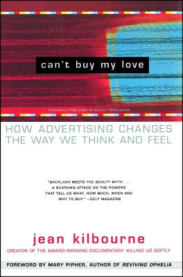Cover for Can't Buy My Love