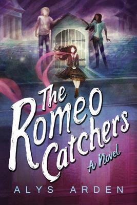 Romeo Catchers