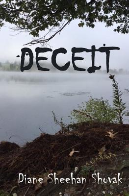 Deceit Cover Image