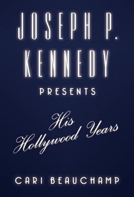 Joseph P. Kennedy Presents Cover