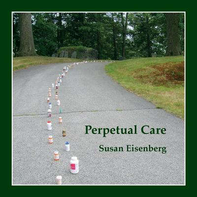 Cover for Perpetual Care