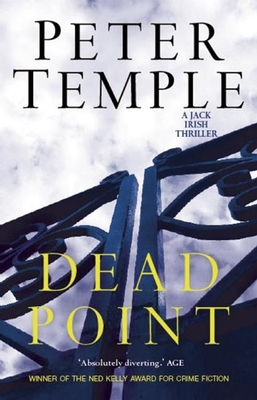 Dead Point Cover