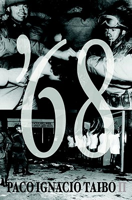 68 Cover Image