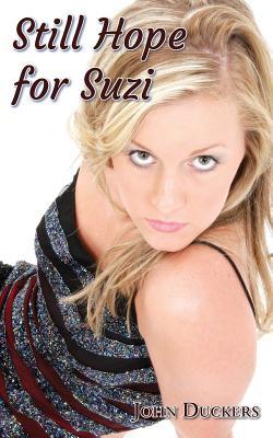 Still Hope for Suzi Cover Image