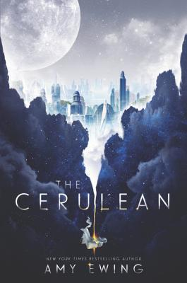 The Cerulean Cover Image