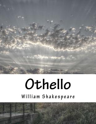 a literary analysis of othello the moor of venice by william shakespeare Of othello: the moor of venice (addressing the rhetoric of islamophobia by examining multicultural intersections in william shakespeare literary analysis.
