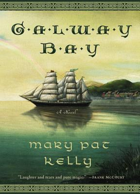 Galway Bay Cover