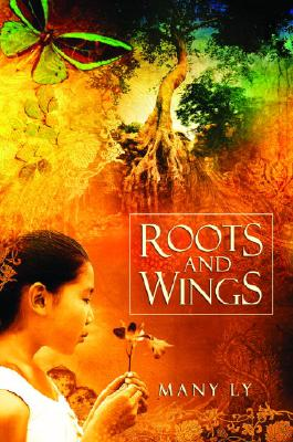 Roots and Wings Cover