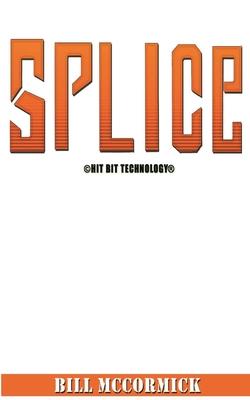 Splice Cover Image