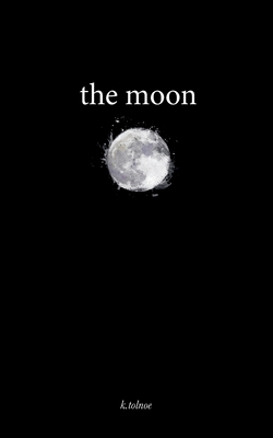 The moon Cover Image