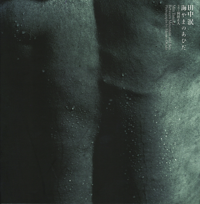 Min Tanaka Between Mountain and Sea Cover Image