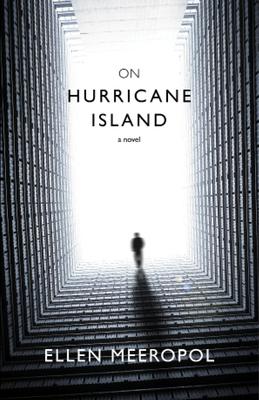 List of British Virgin Islands hurricanes
