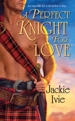 A Perfect Knight for Love Cover