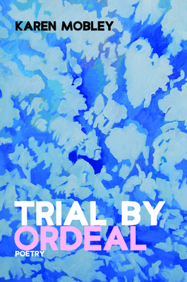Cover for Trial By Ordeal