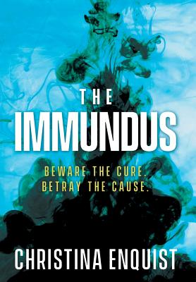 Cover for The Immundus