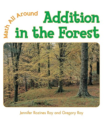 Addition in the Forest Cover
