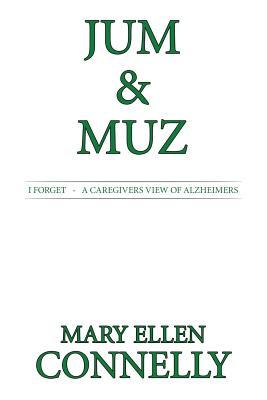 Cover for Jum & Muz
