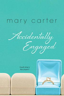 Accidentally Engaged Cover
