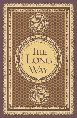 The Long Way Cover
