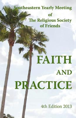 SEYM Faith And Pactice 4th Edition Cover Image