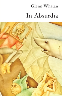 In Absurdia Cover Image