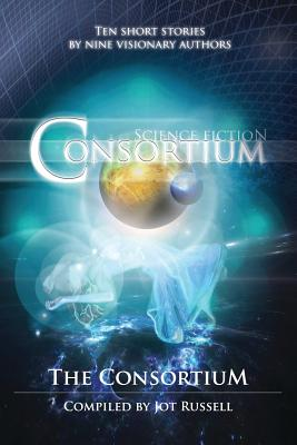 Science Fiction Consortium Cover Image
