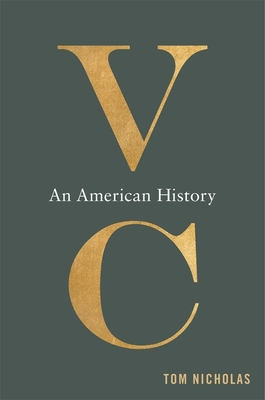 VC: An American History Cover Image